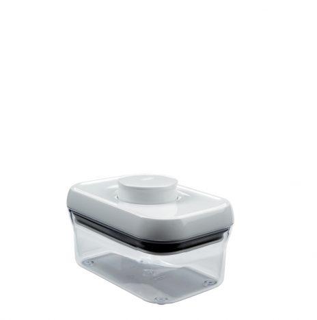 מיכל אחסון POP – מלבני 0.5 ליטר