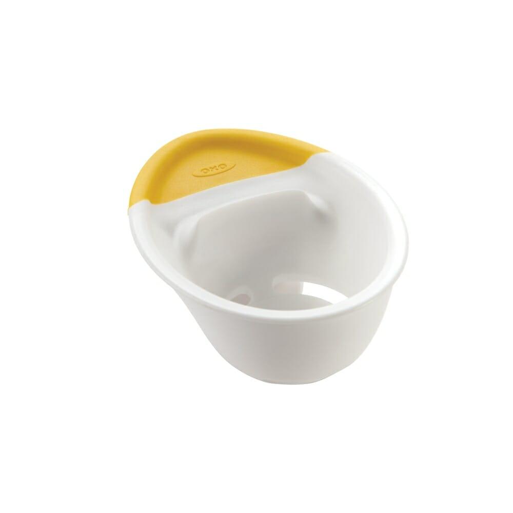 מפריד ביצים OXO